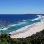 Byron_Bay